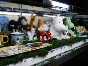 2015021506_moomin_roppongi_movie