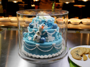 2015021706_disney_buffet