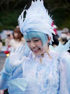 2015021904_disney_frozenfantasy_dancer