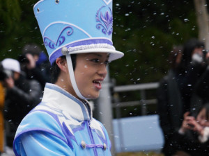 2015021905_disney_frozenfantasy_dancer