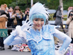 2015021908_disney_frozenfantasy_dancer