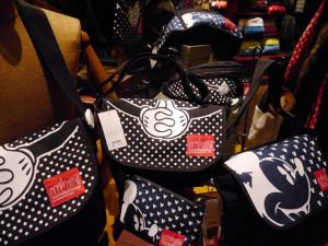2015022305_disney_goods