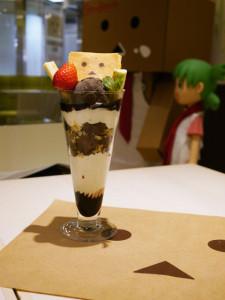 2015022719_danboard_cafe