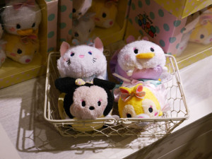 2015030703_disney_store_harajuku