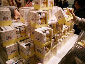 2015030704_disney_store_harajuku