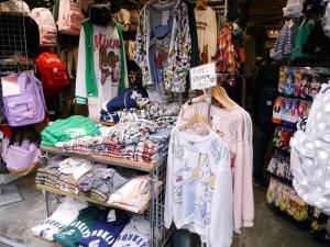 2015030714_disney_store_harajuku