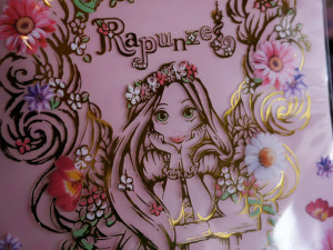 2015031801_rapunzel