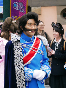 2015032001_disney_princess