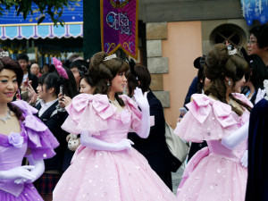 2015032002_disney_princess