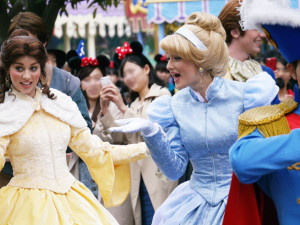 2015032003_disney_princess