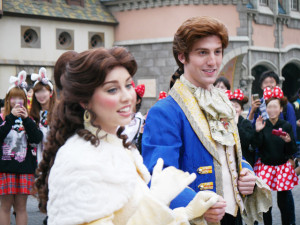 2015032004_disney_princess