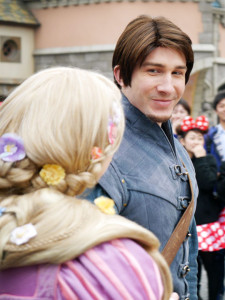 2015032005_disney_princess