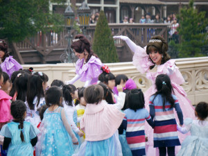 2015032007_disney_princess