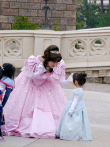 2015032008_disney_princess