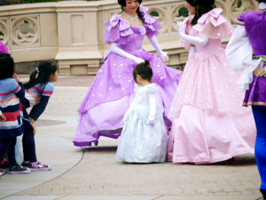 2015032009_disney_princess