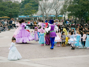2015032010_disney_princess