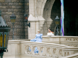 2015032011_disney_princess