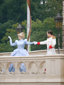 2015032012_disney_princess