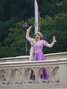 2015032014_disney_princess