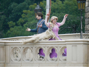 2015032016_disney_princess