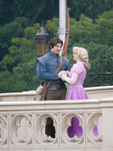 2015032017_disney_princess