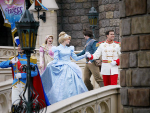 2015032018_disney_princess