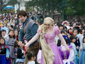 2015032019_disney_princess