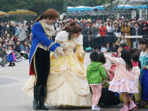 2015032020_disney_princess