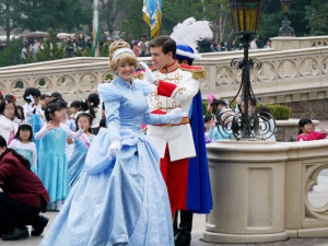 2015032022_disney_princess