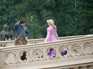 2015032023_disney_princess