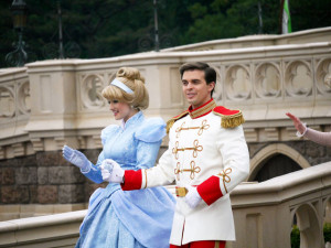 2015032024_disney_princess