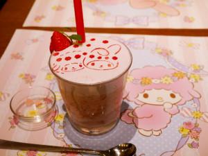 2015032611_mymelody_cafe