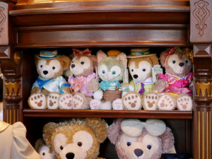 2015032702_duffy_easter