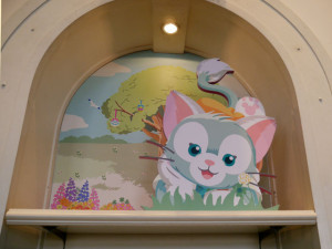 2015032704_duffy_easter