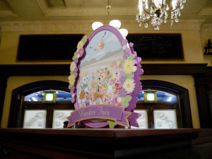 2015032705_duffy_easter