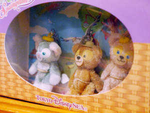2015032709_duffy_easter