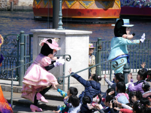 2015040507_fashionable_easter