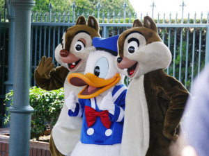 2015041701_duck_chipndale