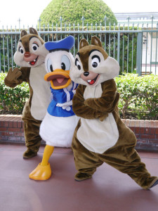 2015041702_duck_chipndale