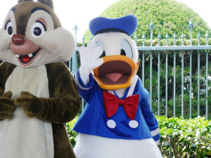 2015041703_duck_chipndale