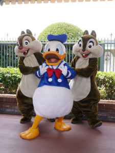 2015041704_duck_chipndale