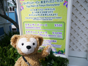 2015041706_duck_chipndale