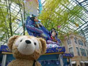 2015062522_disney_tanabata_days