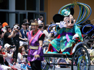 2015062523_disney_tanabata_days