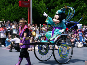 2015062525_disney_tanabata_days