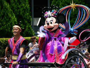 2015062526_disney_tanabata_days
