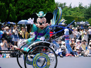 2015062527_disney_tanabata_days