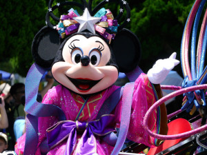 2015062528_disney_tanabata_days