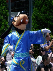 2015062529_disney_tanabata_days