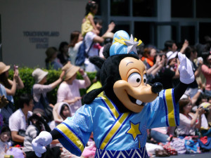 2015062530_disney_tanabata_days